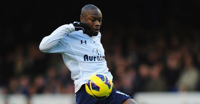 William Gallas: Available as a free agent