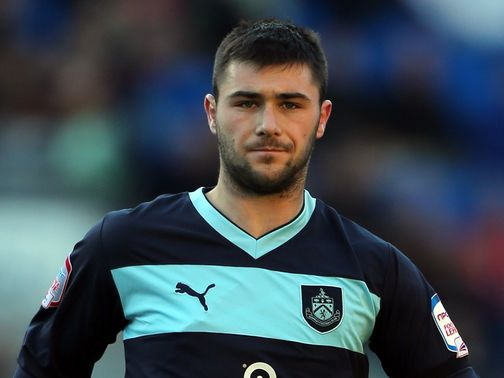 Charlie Austin: Staying put