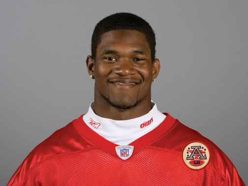Jovan Belcher: Tragedy at Arrowhead Stadium
