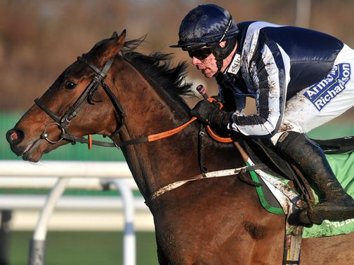 Countrywide Flame: Still in the Champion picture
