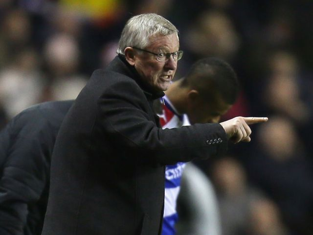 Ferguson: Unhappy with 'really, really bad defending'