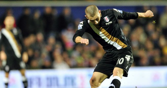 Fulham-s-croatian-striker-mladen-petric-score_2874781