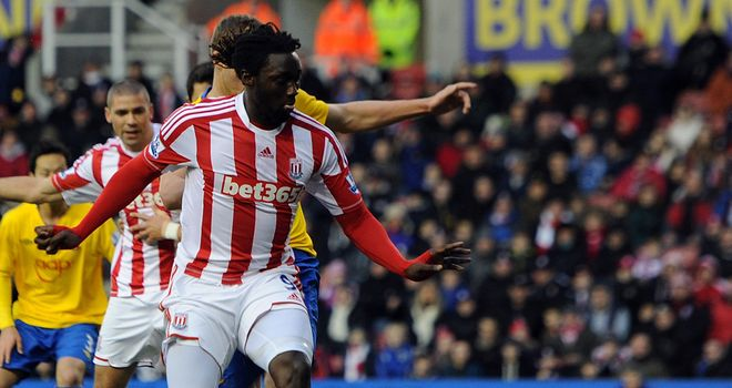 Kenwyne-jones-goal-stoke-v-southampton_2879502