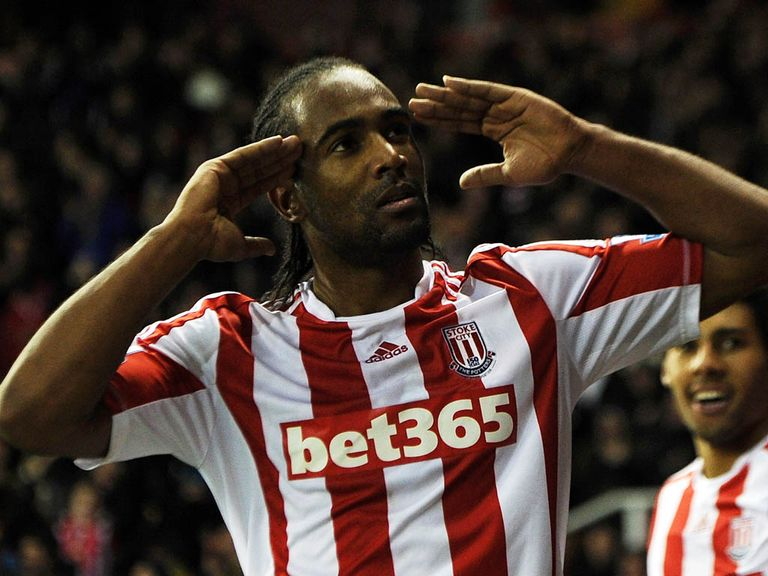"Cameron Jerome: Charged with ""a number of betting offences"""