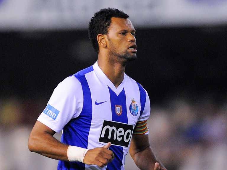 Rolando: Had been linked with QPR