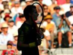 Australian Open - Day Eight