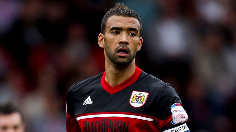 Liam Fontaine: Second loan spell with Yeovil for City defender