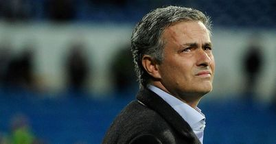 Jose Mourinho: Took bold decision to drop goalkeeper Iker Casillas