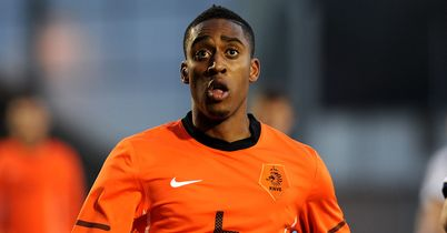 Leroy Fer: Signing unlikely to prompt Fellaini departure