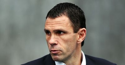 Gus Poyet: Believes Bridcutt has immense potential
