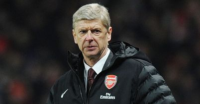 Arsene Wenger: Is he to blame for Arsenal's demise?