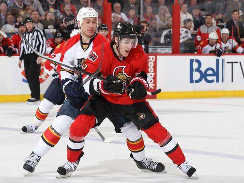 Kyle-Turris-Ottawa-Senators-2013_2889527.jpg