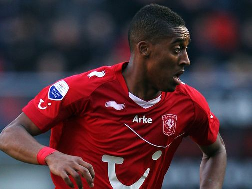 Leroy Fer: Everton deal off