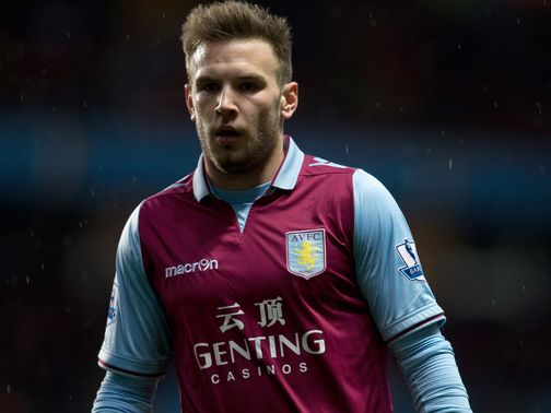 Weimann: Contract talks