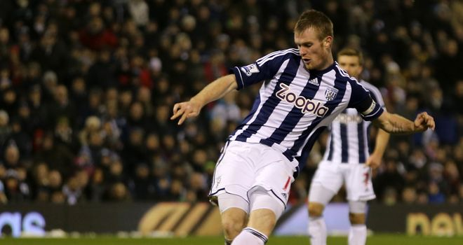 Chris-brunt-goal-west-brom-v-aston-villa_2888411