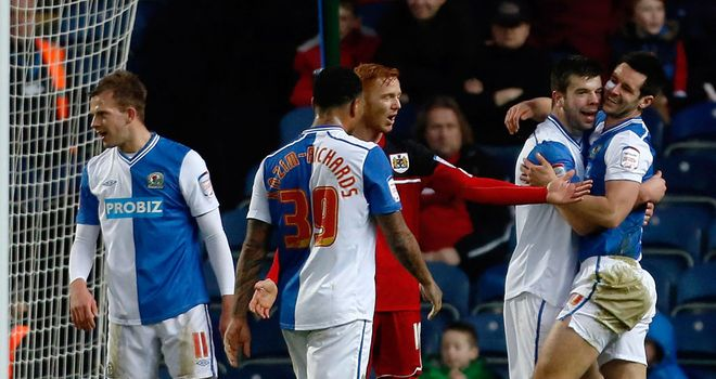 Grant Hanley: Scored in 2-0 win over Bristol City
