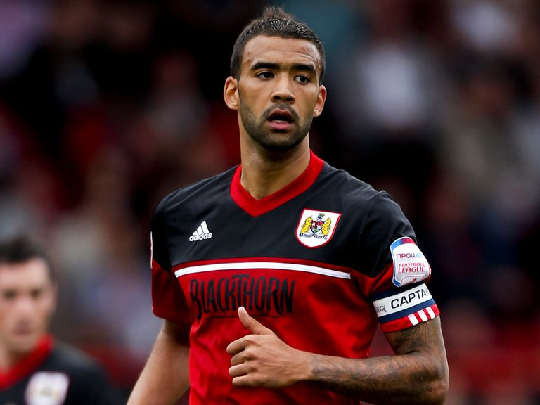 Liam Fontaine: Second loan spell with Yeovil for defender