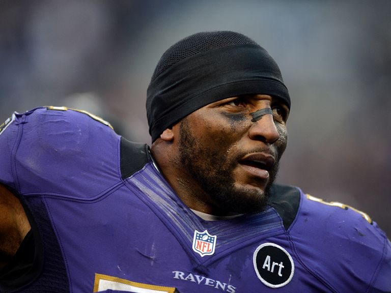 Ray Lewis: Retirement delayed