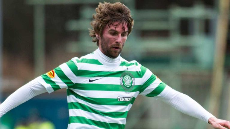 Paddy McCourt: Will be reunited with former team-mate David Flitcroft