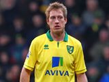 Luciano Becchio