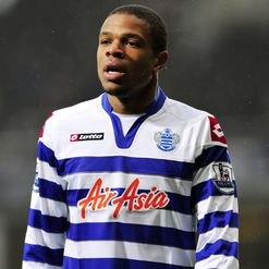 Loic Remy