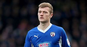 Leeds United Stats Amp Records Sky Sports Football