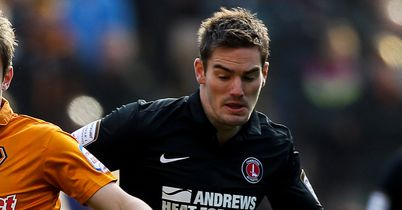 Charlton pair sign new deals