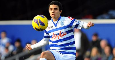 Fabio: Believes his move to QPR has also helped twin Rafael