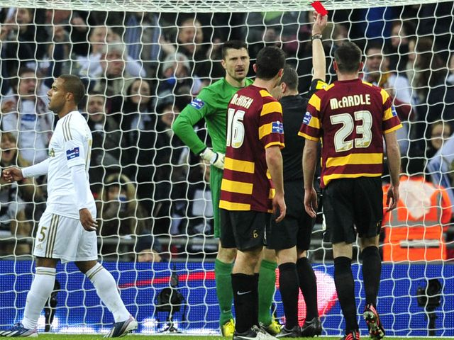 Matt Duke: One-match suspension