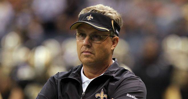 Gregg Williams: returning to NFL in Nashville after being reinstated