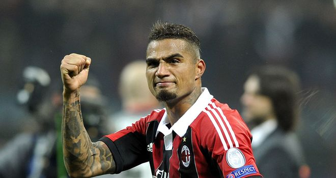 AC-Milan-v-Barcelona-Kevin-Prince-Boateng-3_2903795.jpg?20130220223230