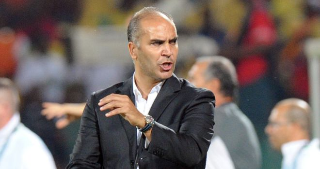 Sami Trabelsi: Has resigned from his role as Tunisia manager