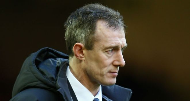 Rob Howley: Taking Italy very seriously this weekend