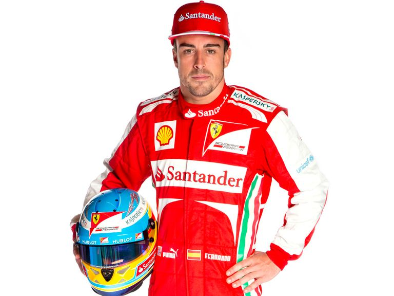 Alonso: Best teams will emerge
