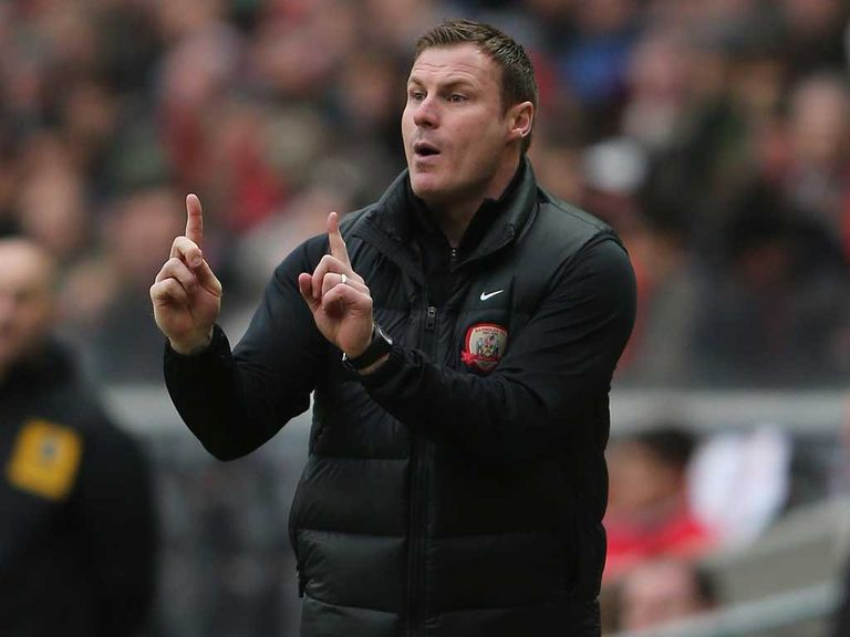 David Flitcroft's Barnsley are worth siding with