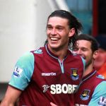 West-ham-andy-carroll-pa_2922869