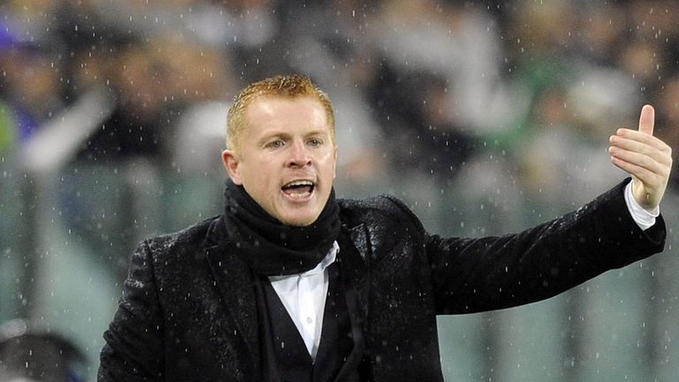 Neil Lennon: A few extra season tickets could mean new blood in Celtic squad