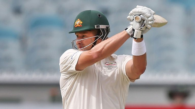 Shane Watson: Only 'sometimes' a team player