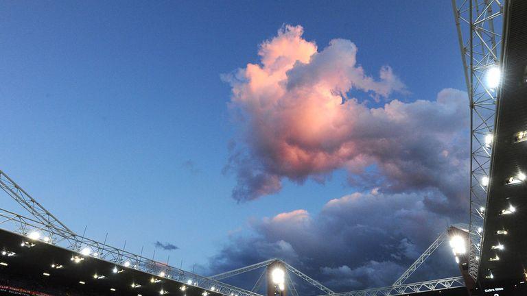 Stadio Luigi Ferraris: Catania appoint new manager