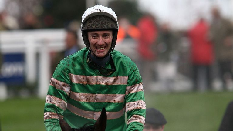 JT McNamara: In a stable condition but remains in an induced coma