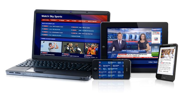 Watch Sky Sports Tv Live Streaming Online Mobile Sky