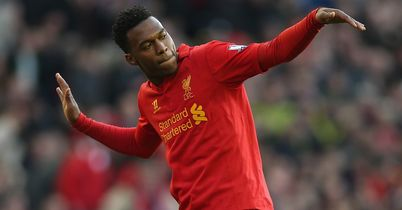 Daniel Sturridge: Started season in great form