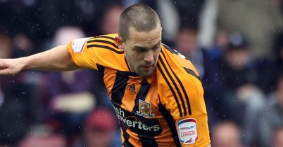 Matty Fryatt: Hull fans keen to see him back