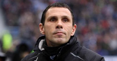 Gus Poyet: Brighton manager a happy man after victory over Crystal Palace