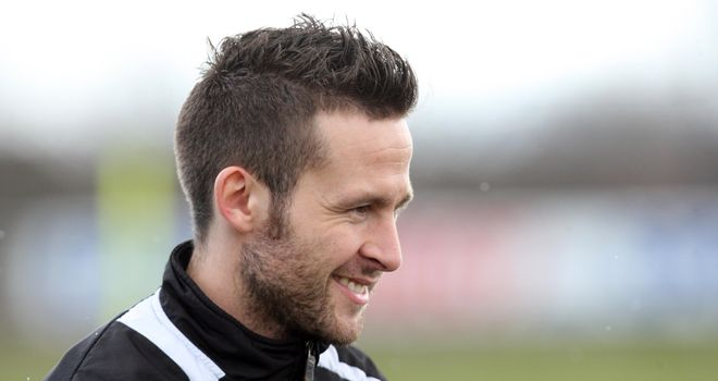 Yohan-cabaye-newcastle-united-premier-league-training_2921886