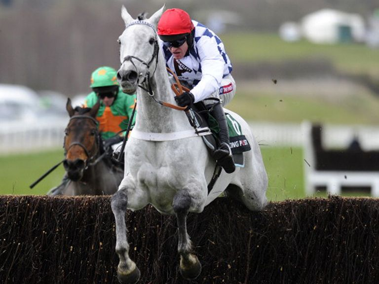 Simonsig: Out for the season