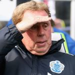 Qpr-v-wigan-harry-redknapp_2926024