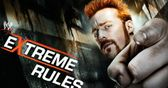 Watch WWE Extreme Rules live on Sky Box Office on Sunday, May 19