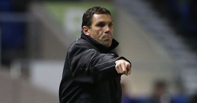 Gus Poyet has been confirmed as Sunderland manager