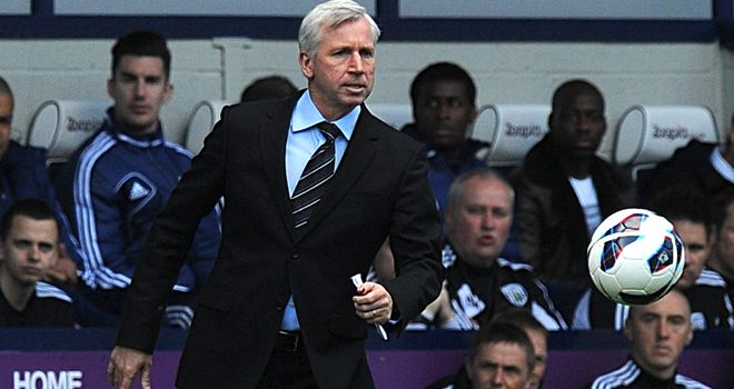 Alan-pardew-newcastle-1024_2932800